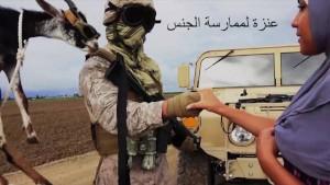 سكس عربي قوي مع شرموطة عراقية