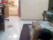 سكس عربي بكاميرا خفية
